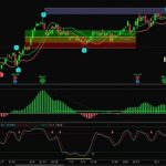 Money Wave Trading System with Trend indicator for MT4 free
