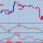 Forex All Timeframes Stochastic Indicator for MT4 free